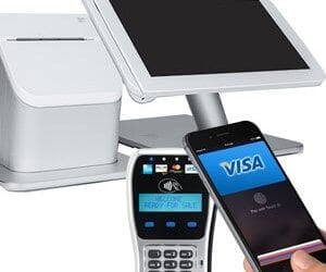 Upgrade Your Business With A Point of Sale Solution