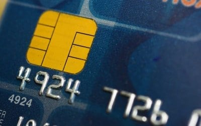 Look How Far We've Come… One Year After Pin and Chip Card Launch