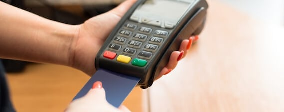 Top 3 Reasons merchants are slow to Adopt EMV Cards and why they should re-think this carefully