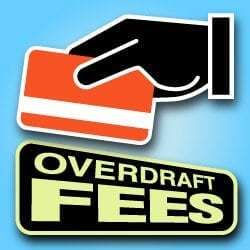 Allowing Overdraft Fees Undermines Benefit of Prepaid Cards