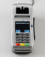 Card_Systems_FD130_terminal