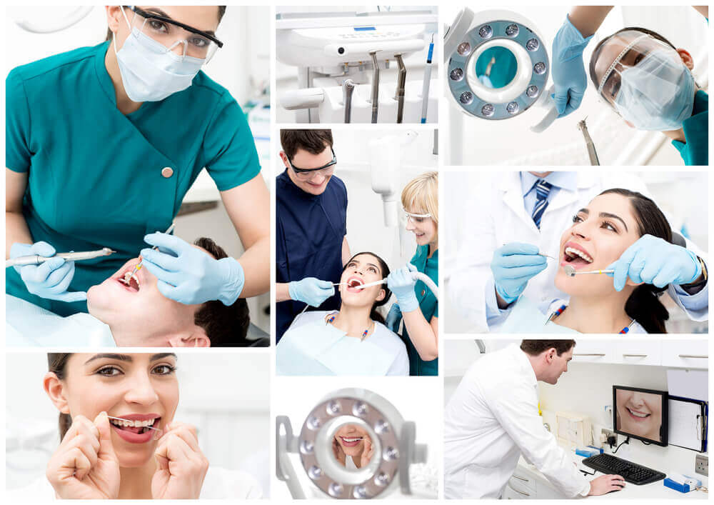 Offer_Dental_financing_for_customers