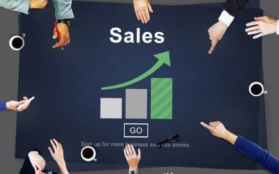 Is Your Business Missing Sales?
