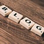 Blog SEO Card Systems Marketing Tips
