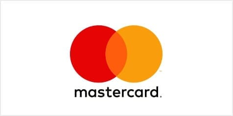 MasterCard New 2 Series Card Deadline Approaching