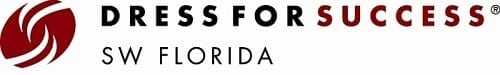 Dress for Success SW Florida logo