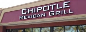 Chipotle_Story_card_systems_Malware