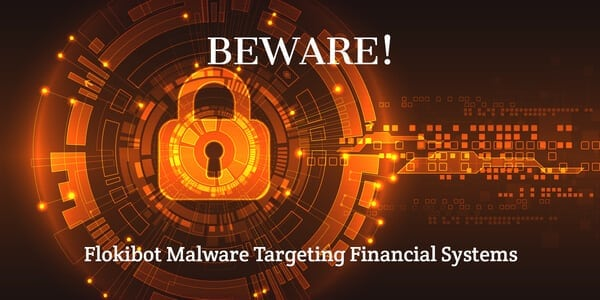 Latest News in Merchant Security – Malware