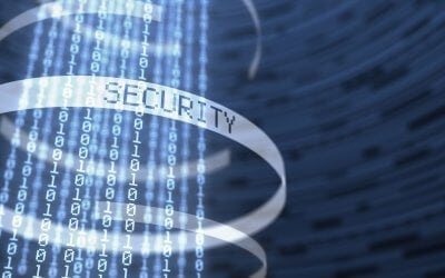 Any Device or Operating System Can Be Hacked