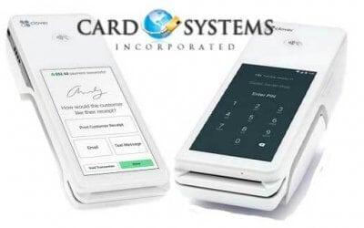 Card Systems News Card Systems Inc