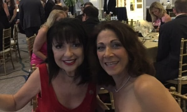 2017 apex Awards - Barbara Dell & Donna Noce 1 cropped