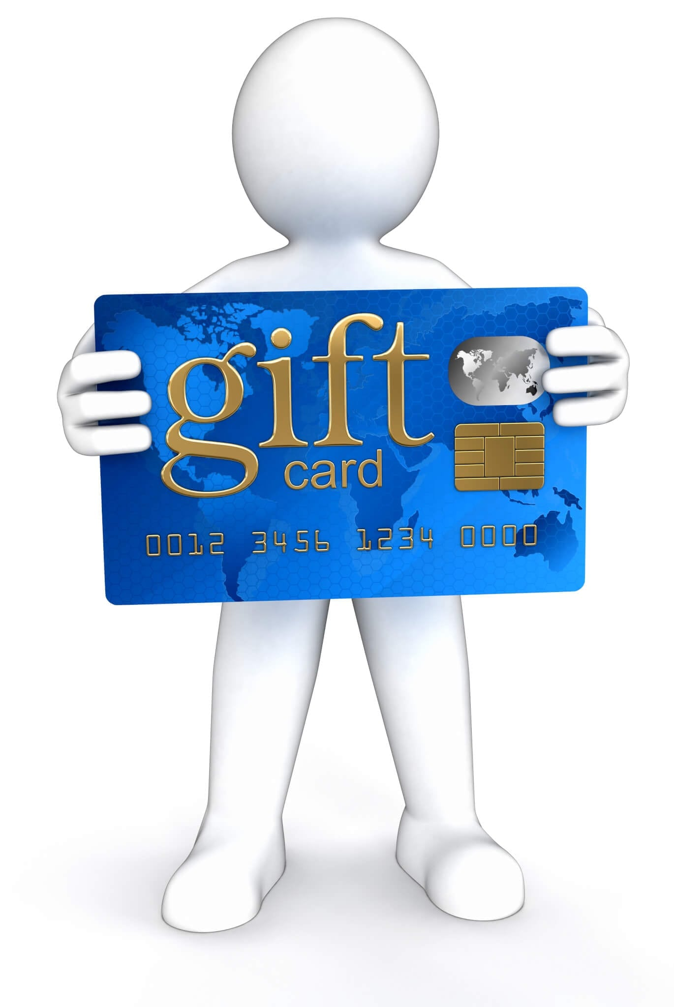 Stick Man Gift Card Pos Apps From Card Systems Fort Myers