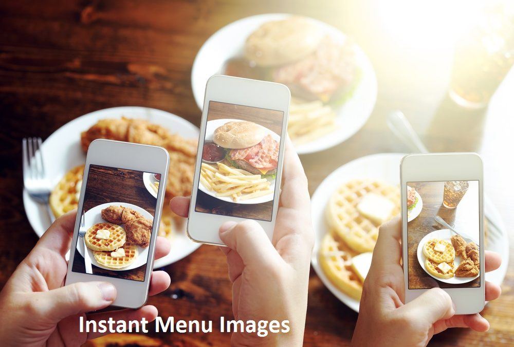 Is Managing Your Images on your POS this Easy?
