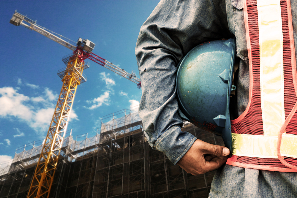 Contractor and Construction Credit Card Processing | Point